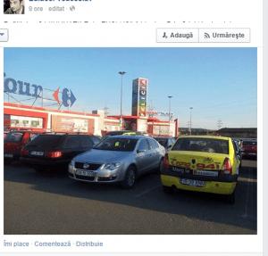 lin.vasile@mail.ru