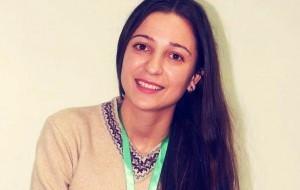 Marina Casian