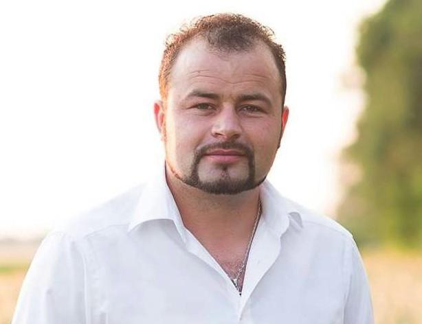 Ion Poia