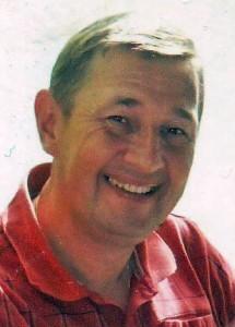 Vladimir Popovici