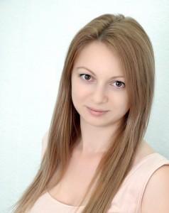 Ludmila Julicovsvhi