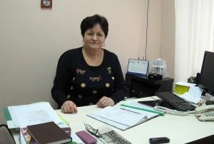 Tatiana Grăchilă