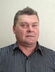 Victor Sârbu