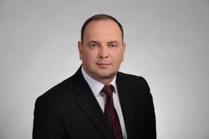 Alexandru Ambros