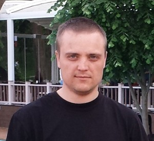 Nicolae Chiţan