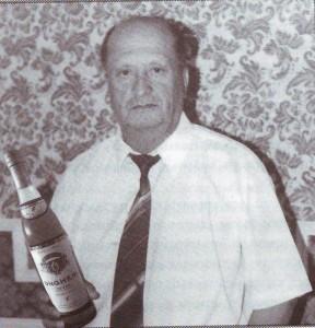 Fiodor Topor
