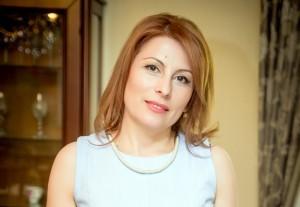 Angela Lungu