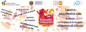 cover-festival-01