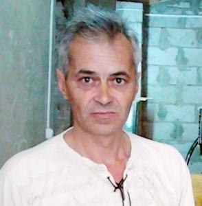 Victor Rotaru