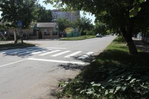 Strada Alexandru cel Bun