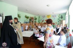 Foto: episcopia-ungheni.md
