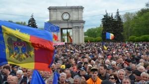 Foto: Europa Liberă