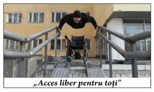 acces liber