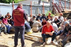 Foto: Radio Europa Liberă, Serviciul Uzbec