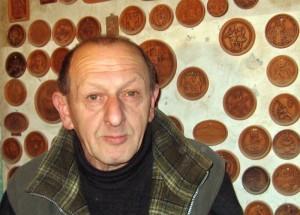 Petru Melniciuc