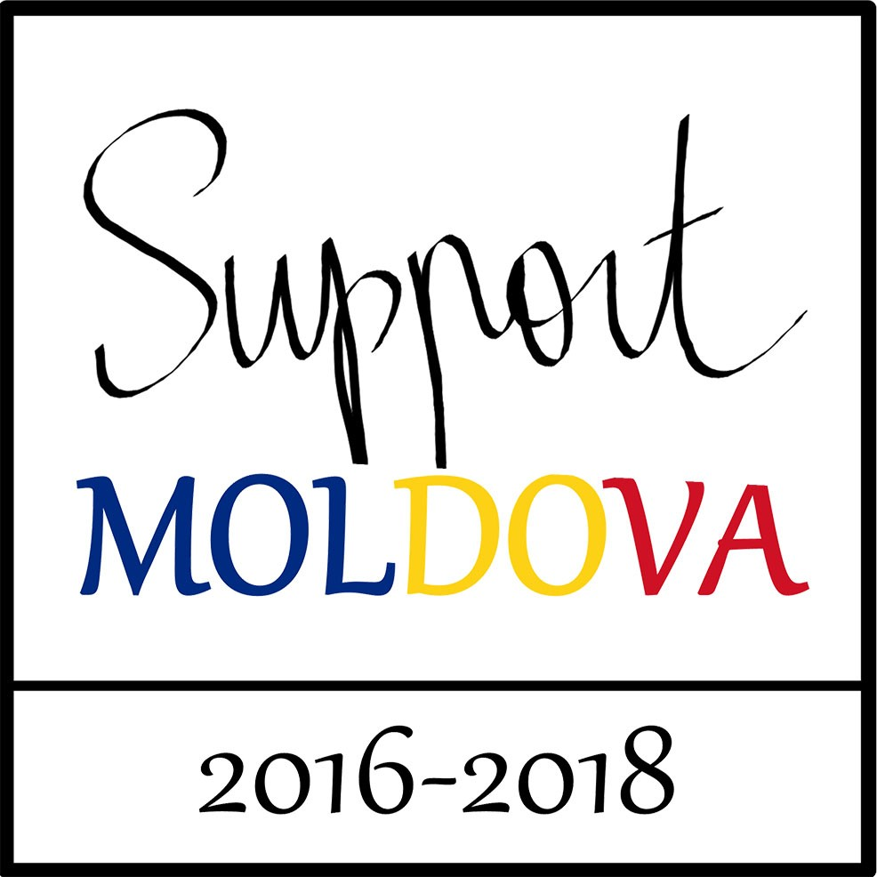 SupportMD