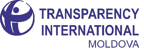 transparenta-internationala