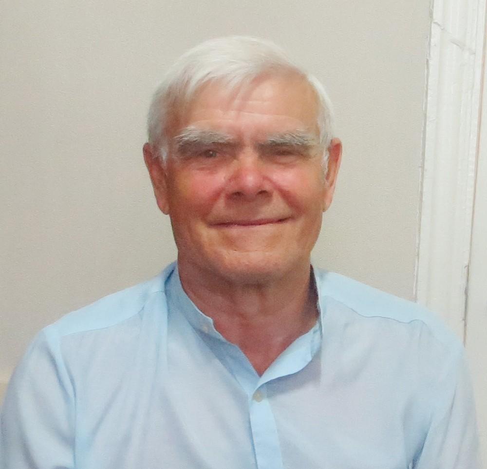 Vladimir Pricladov