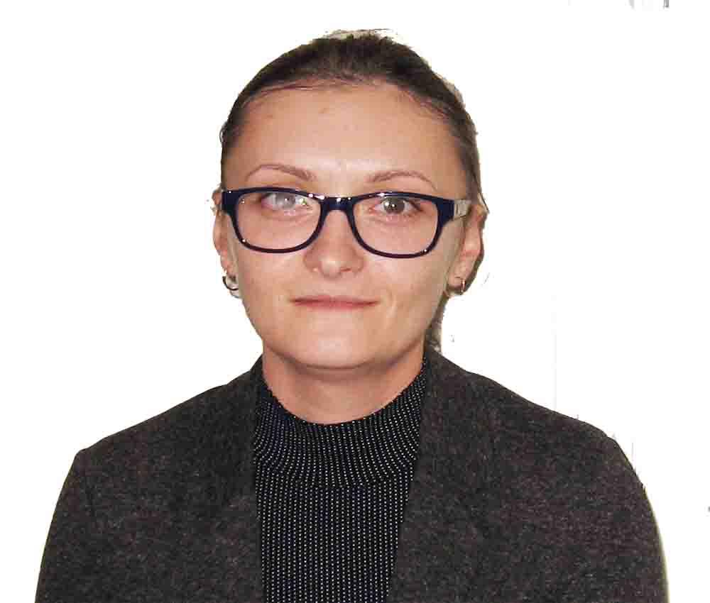 Diana Scornici