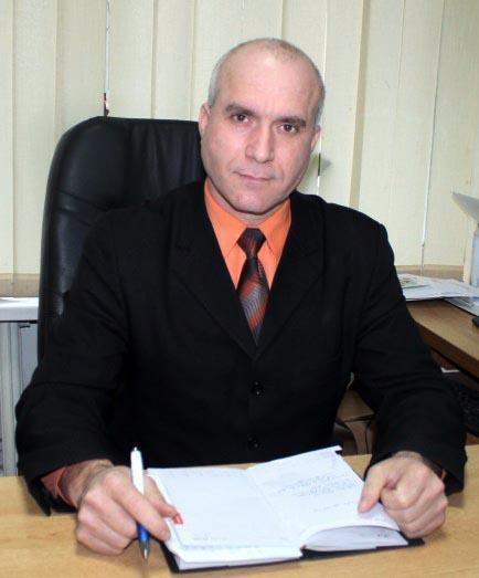 Petru Langa
