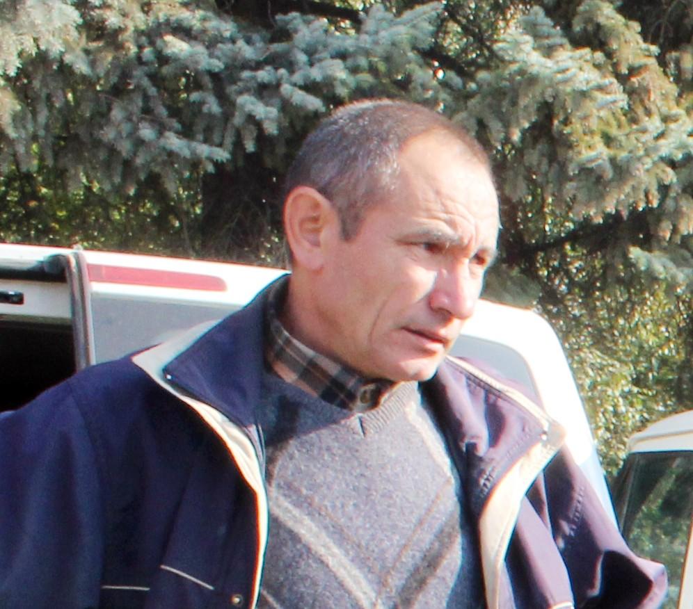 Anatolie Pascaru