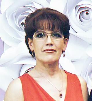 Zinaida Mămăligă