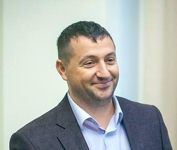 Vasile Grosu